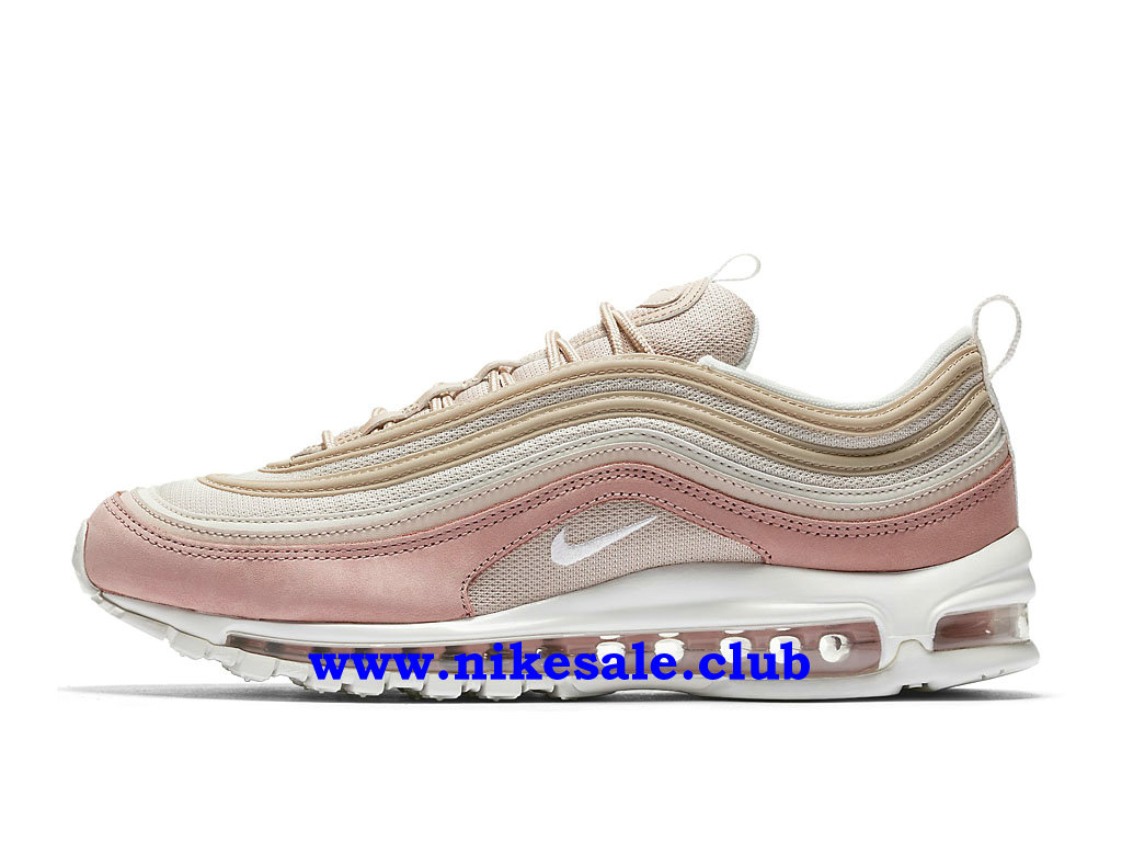 chaussures nike femmes 97